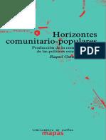 Horizontes comunitario-populares_Traficantes de Sueños2017.pdf