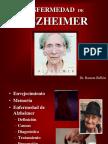 Alzheimer (1) (2)