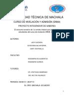 proyectodeconsumodecomidachatarrafinal1-130807101751-phpapp02.docx