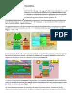 fotorrespiracion.pdf