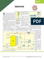 Vibration Detector.pdf