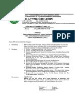 91.2.Sk_penetapan Visi,Misi, Dan Tujuan Madrasah - Copy