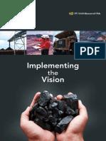 28_annual_report_2010.pdf