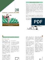 Manual de Lombricultura.pdf