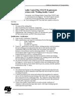 Welding_Quality_Control_Plan_Req.doc