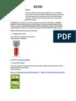 Instrucciones Para El Ensayo Mkt Intl (Libros) Mba 98 (1)