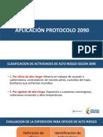 Presentacin_PROTOCOLO