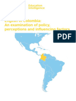 English in Colombia.pdf