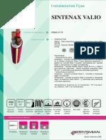 1BT_3_950_Sintenax_valio.pdf