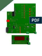 Diagramas Del Prototipo