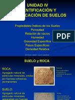 SUELOS I  Ecuaciones Volumetricas.pdf