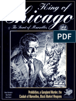 Call of Cthulhu RPG (1920s) - King of Chicago & The Secret of Marseilles (2348).pdf