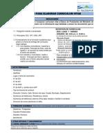 GUIA_PARA_ELABORAR_CV_2014.pdf