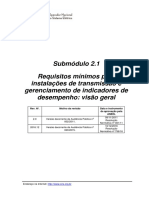 Submódulo 2.1