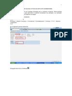 FI - Solicitud Anticipo Acreedores.pdf