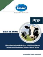 MANUAL+Bienestar+Animal