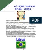 livro_de_lingua_brasileira_dos_sinais.pdf