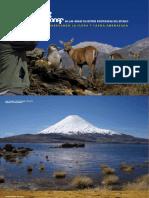 GP2_LIBRO_animales_en_peligro_de_extincion_CONAF.pdf