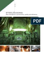 20130425 Steelmaking en Lowres