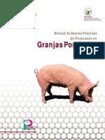 manual_porcino.pdf