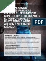 DecolonizandoAccionesPublicasContraElFeminicidio.pdf