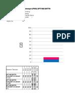 SOFWARE PWS PKM KDDG 2014.xlsx