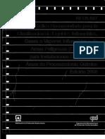 NFPA-497-ESPANOL.pdf