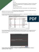 CC2016_Offline_Activation.pdf