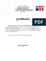 Certificate.docx