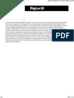Abuso y suicidio.pdf