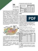 APOSTILA BIOLOGIA CELULAR.pdf