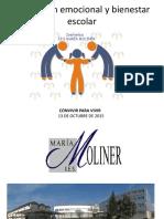 MESA-REDONDA-EDUCACI-N-EMOCIONAL-Y-CLIMA-ESCOLAR-Inmaculada-de-la-Fuente--castilla-le-n.pdf