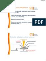 26-noviembre-tecnicas-de-analisis-quimico-superficies.pdf