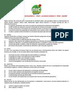 LISTA DE EXERCÍCIOS DE BIOQUÍMICA.pdf