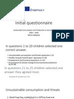initial-questionnaire-statistics-estonia