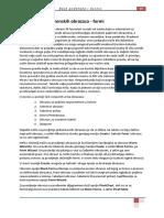 forme.pdf