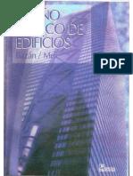DISEÑO SISMICO DE EDIFICIOS - Enrique Bazan & Roberto Meli [B].pdf