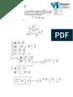 Ejercicio 2 - Examen de Mecanica de Fluidos