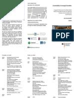 Conviviality-in-Unequal-Societies_13-14_07_17_flyer.pdf