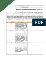 La Democracia Exigente- Pasquino Gianfranco