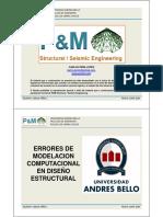 PM-Errores-de-modelacion-01.pdf