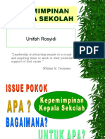 KEPEMIMPINAN_KEPALA_SEKOLAH