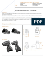 23. External Hinged Connector Interfaces (Deutsch Dt Series)[1]