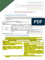 fiche 1114- de nouveaux indicateurs de richesse.doc