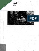 Andrej_Tarkovskij_-_Scolpire_il_tempo.pdf