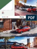 catalogo_rio_2018.pdf