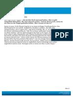 manuskriptdas-haar-in-der-suppe-suchen.pdf