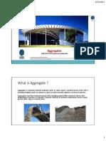 2) Aggregates.pdf