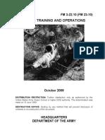 292092594-New-Sniper-Manual.pdf
