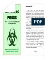 cartilha_PGRSS.pdf